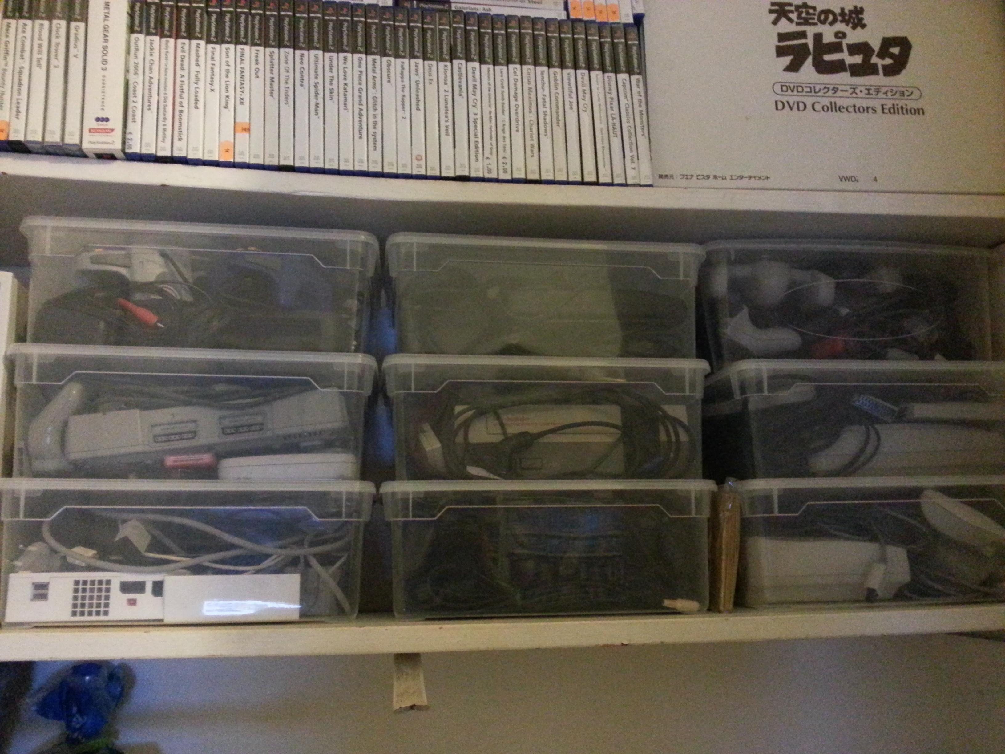 Comment rangez vous vos câbles de console et manettes ? 81734720160209165356