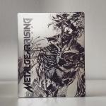 [Collection Metal Gear] La tanière du Renard.. 817481112544861561331890797415469648177n