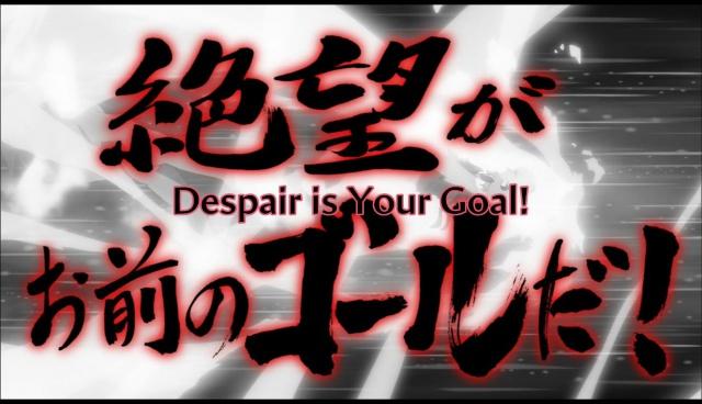 [2.0] Caméos et clins d'oeil dans les anime et mangas!  - Page 6 817574HorribleSubsHaiyoreNyarukosanW091080pmkvsnapshot083420130611191141