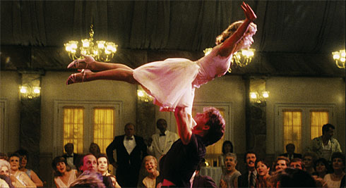 Looking for something ? 817645dirtydancing