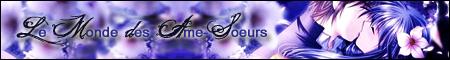 Forum Le Royaume Féerique RPG 817736LesMondesSpciauxLeMondedesmeSurs