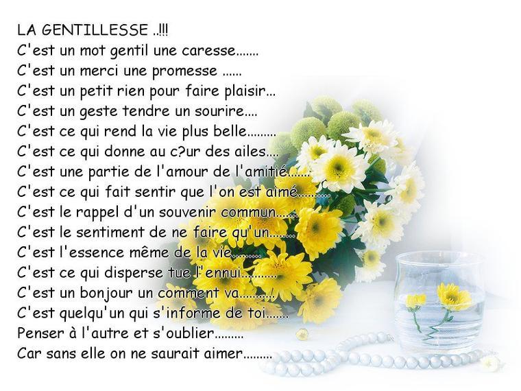 bonjour/bonsoir  de Decembre - Page 2 817844bonnesoiree