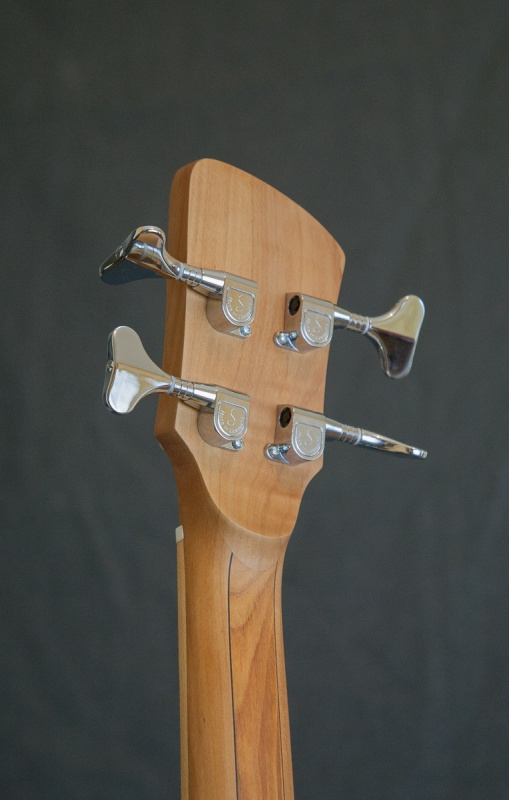 [LUTHIER] CG Lutherie - Page 4 81791520161207IMG9748