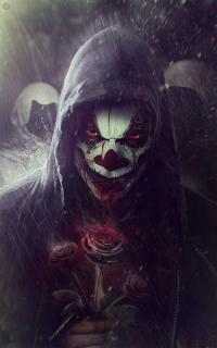 Krauz Nightmare