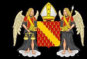 Certificat de décés d'Arial Balwer et certificat de mariage  817994CSIentete