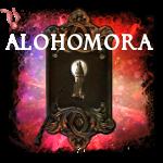 Alohomora          818210aloho