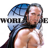 WBW ▬  ROSTER  818336AdrianNeville