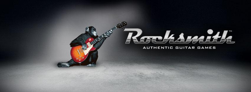 Rocksmith : Devenez un vrai guitariste 818387250758345677728836044696184881n