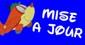 [Site] Personnages Disney - Page 15 818502LogoMisejour