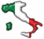 Peña Italia