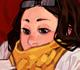 Demande d'avatar ou d'images - Page 2 818684bookgirl