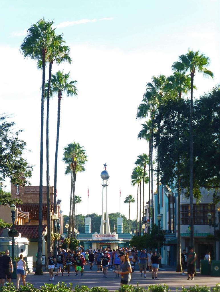 Une lune de miel à Orlando, septembre/octobre 2015 [WDW - Universal Resort - Seaworld Resort] - Page 6 818880P1160824