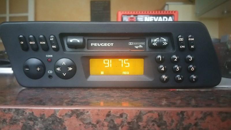 [ RADIO + CARGARDOR ] Lista de las radios originales - Página 2 81891120171001090907