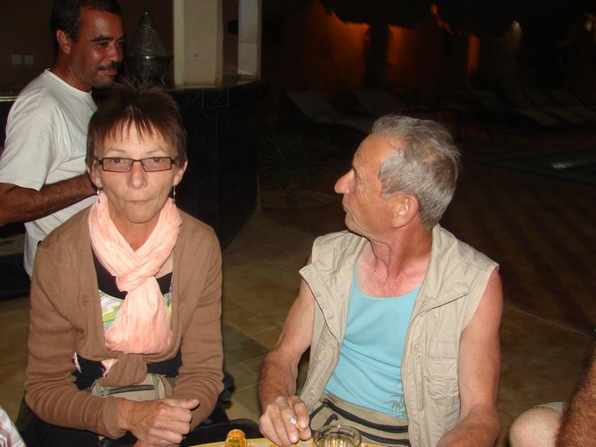 retour maroc 2012 - Page 2 819115189