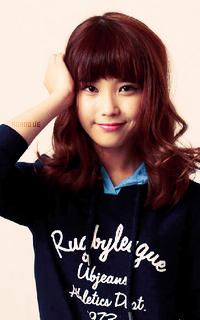 Lee Ji Eun (IU) 819473Jieun22