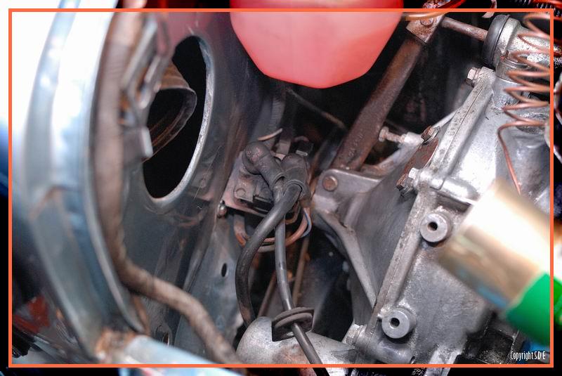 bobine qui claque lors des tentatives de redémarrage 819670ResizeofSDE5830border