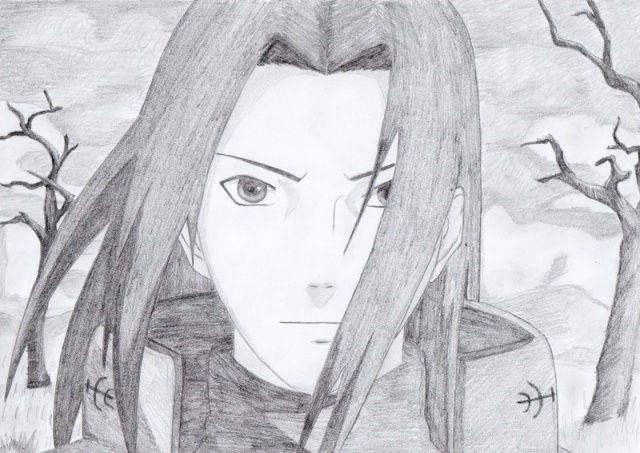 Images des personnages de Naruto seuls 819713hashiramabyemmagrave