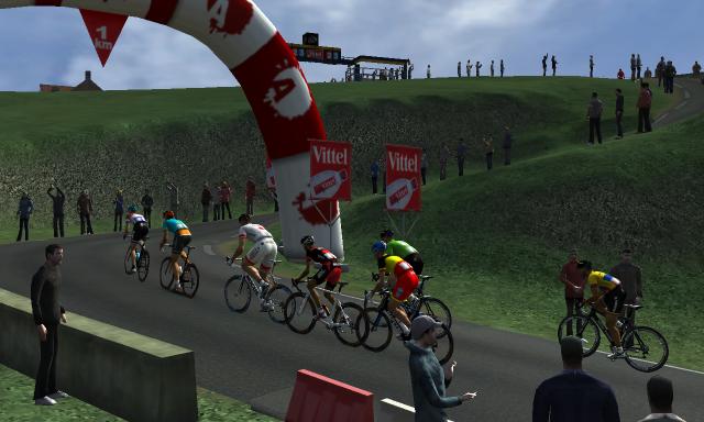 Tour de France / Saison 2 819994PCM0004
