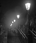 ϟ DEMANDE DE PARTENARIAT 820382spirit_of_montmartre