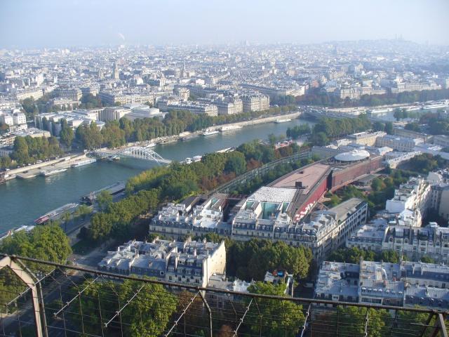 La Tour Eiffel 820486P1070660