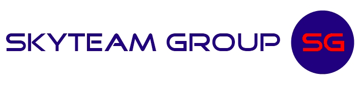 Skyteam Group