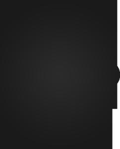 Logo Never Mind My Dreams
