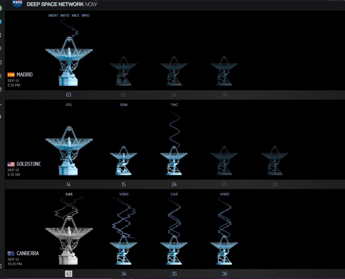 "Mission Cassini, phase ""Ring-Grazing Orbits"" (30.11.2016 - 15.9.2017) - Page 7 821447FinCassini10"