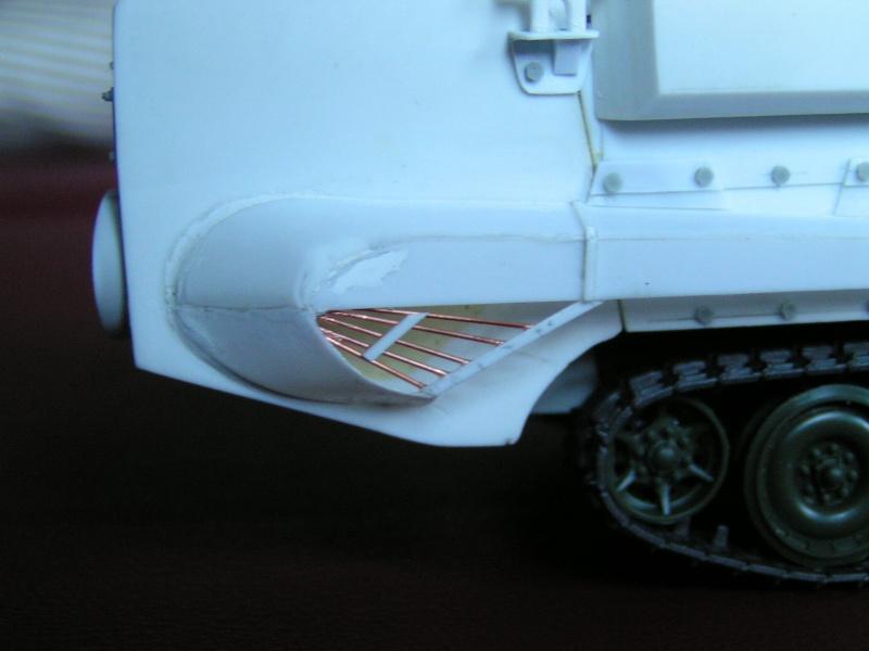 Arisgator, char amphibie Italien moderne 821575PICT0349