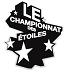 Championnat des Etoiles France Football