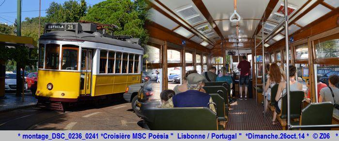 Z06 / C/R MSC.... Poesia 21/10 au 30/10 2014   Gêne Malaga Casablanca Lisbonne Barcelone Marseille 821957montageDSC02360241
