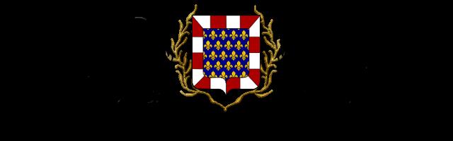 Arrivée de l'Ambassadeur de Touraine 822082Sanstitre