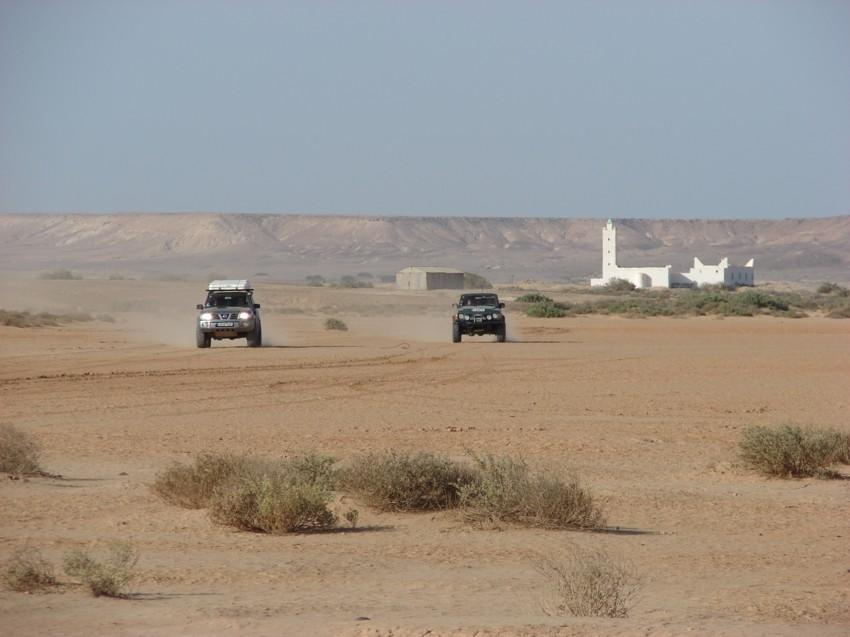 retour maroc 2012 - Page 2 822122036