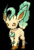 POKEMON AUBE VERSION 3 : LANCEMENT DE LA BETA DU FORUM 822294Sprite6x470