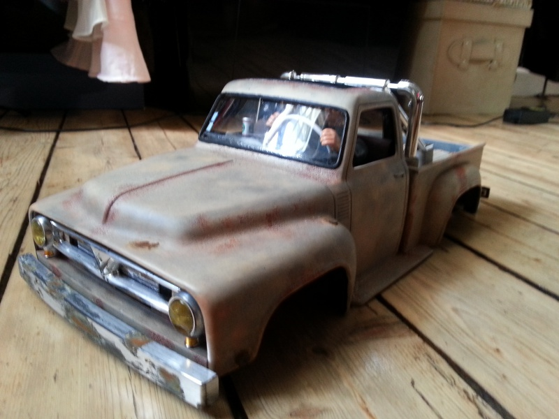 Ford 100 scale - Page 2 82258520150506133118