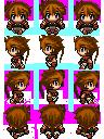 Noxyam's characters 822724Newcharacter