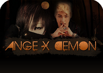 Ange x Démon 822957bann