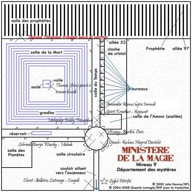 [Récapitulatif] Coup d'oeil sur la carte du Maraudeur 823084426897dommapjk