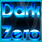 DarkZero Design' 8233794857