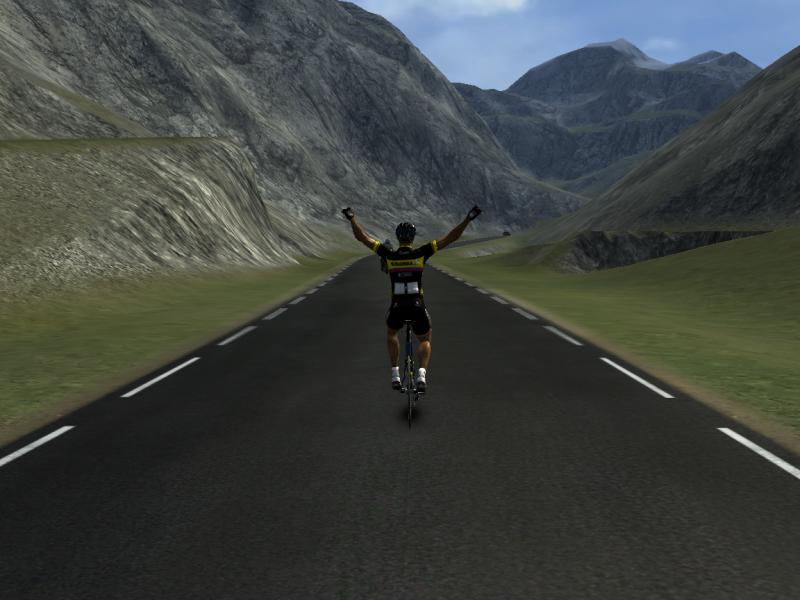 Giro - Tour d'Italie / Saison 2 823446PCM0005