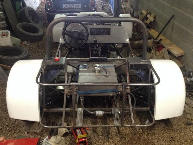 [alex89] Haynes roadster 823540IMG1964