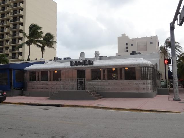 First Visit WDW/Miami/Key West halloween 2013 - Page 7 824516DSC03908
