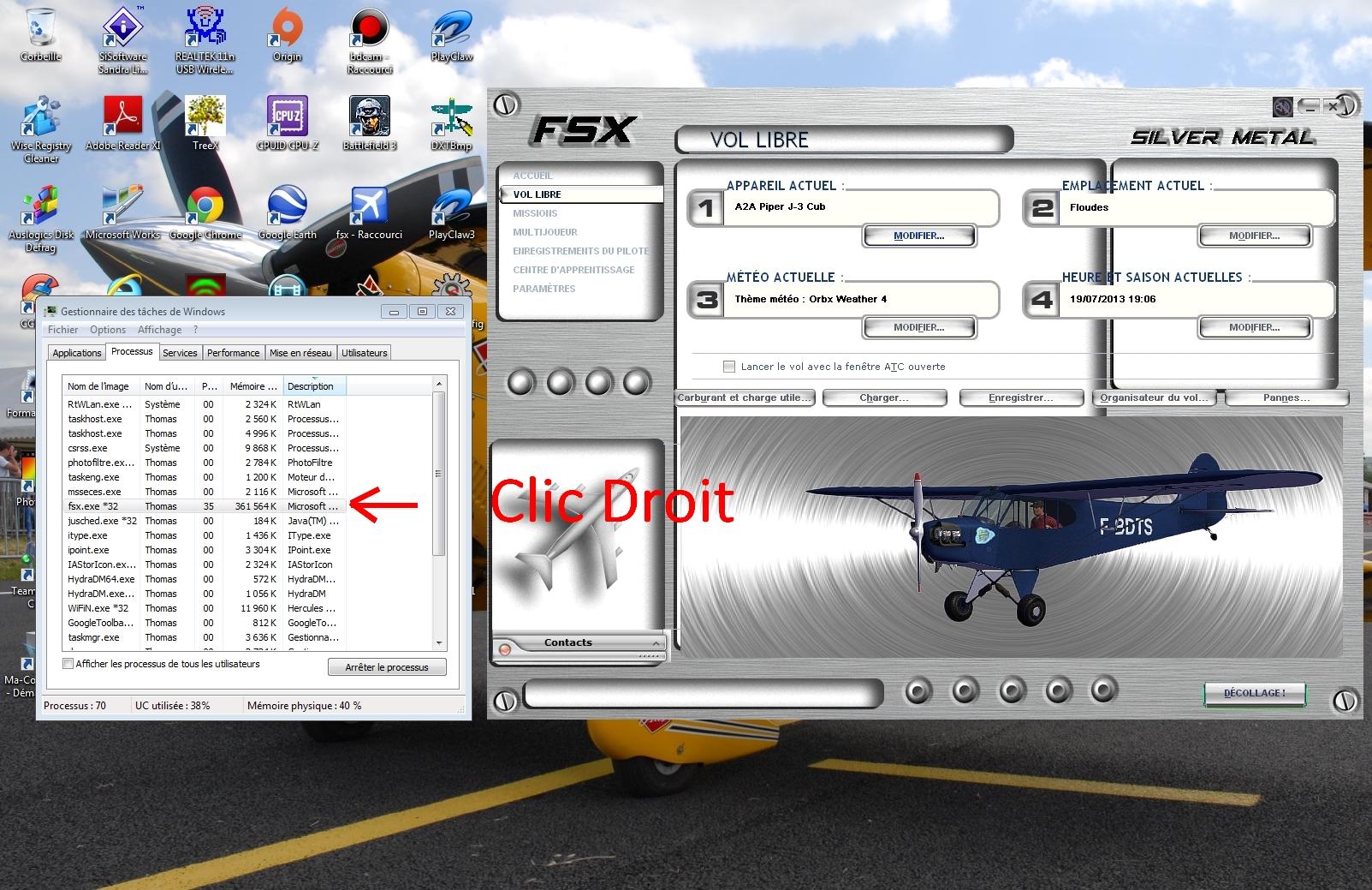 Fsx est les processeurs multi-coeur 824520Sanstitre3