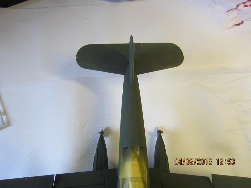 Arado AR 196 A-3 824558IMG0891Copier