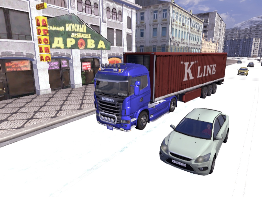 ETS2 - On the road 4 et extension Russie - Page 3 824626ets200011