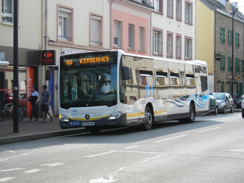 BSA - Bretagne Sud Autocars - Page 2 824993DSCN3505