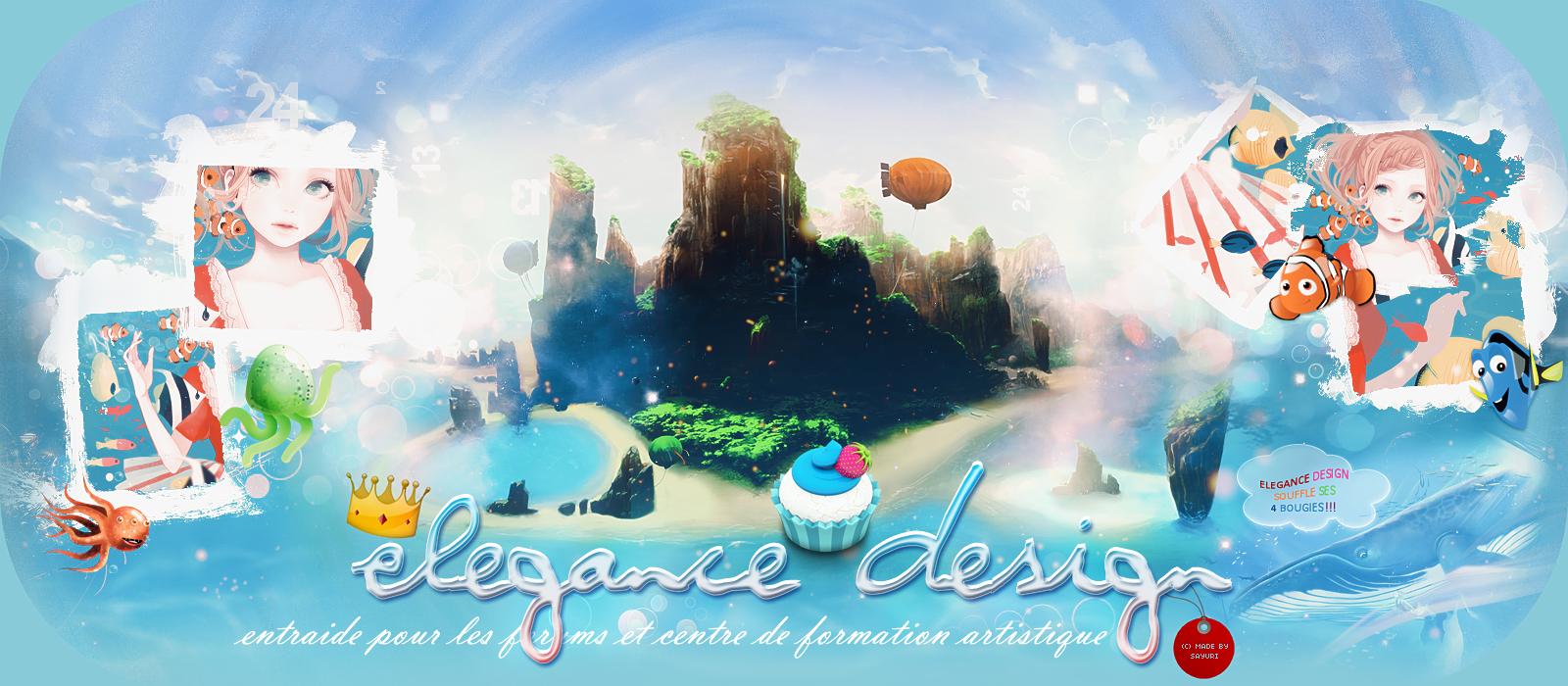 Design # 26 - AQUA Island. 825008ed4thbirthday16012013