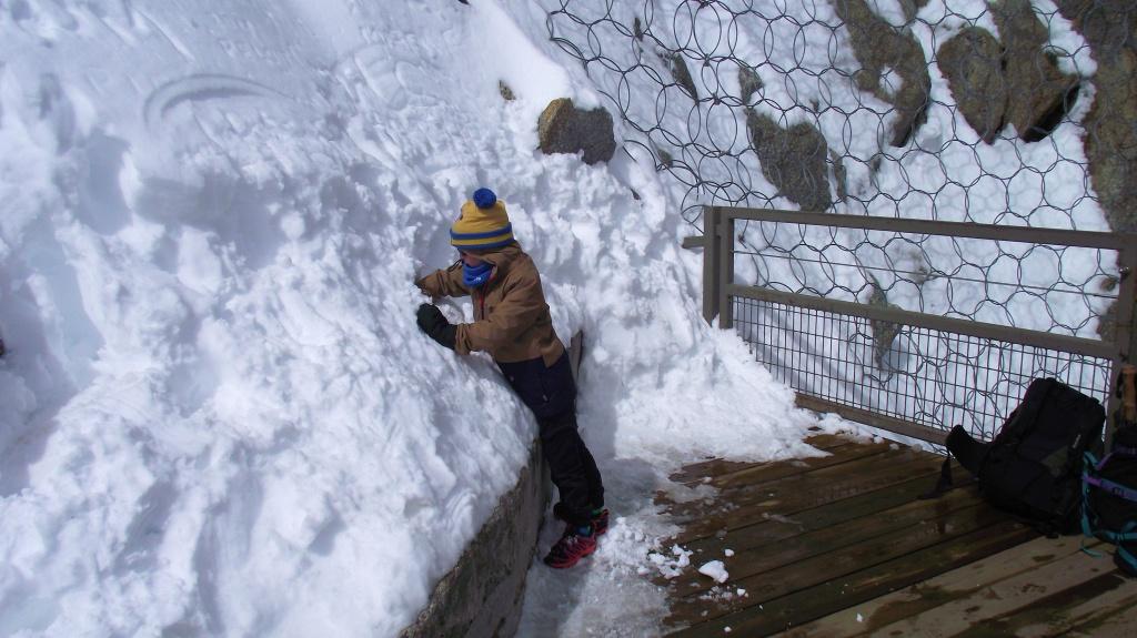 Matthéo au pays du mont blanc 82513711AigduMidi24