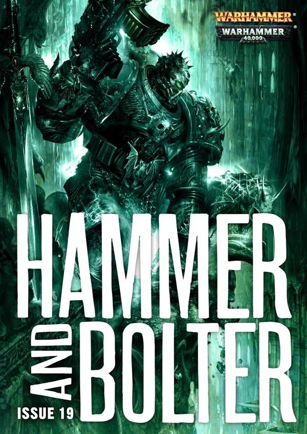 Hammer & Bolter - Page 2 825216hammerandbolter019