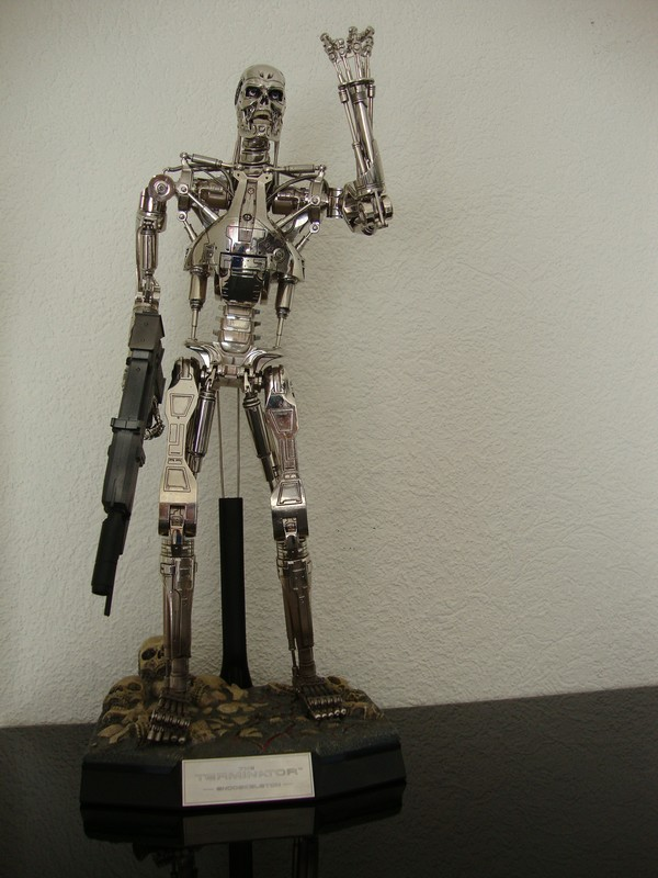 Collection n°435 : roach - Page 8 825399Endoskeleton