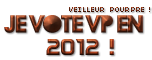 Nouveautés du 14/10/2012 825402vp2
